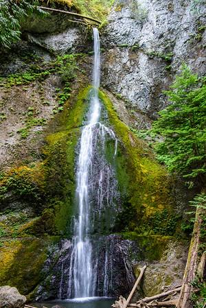 20160825 Marymere Falls 043