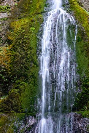20160825 Marymere Falls 065
