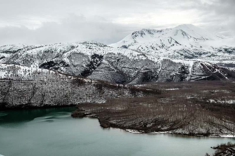 20170312 Mt St Helens 004-HDR