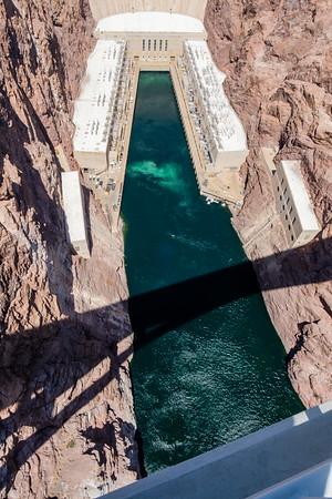 20170514 Hoover Dam 036