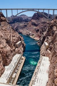20170514 Hoover Dam 013