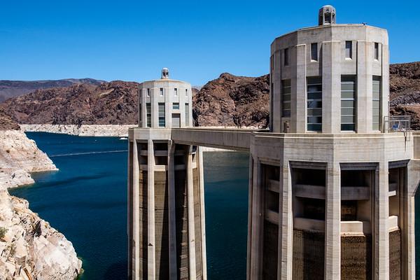 20170514 Hoover Dam 004