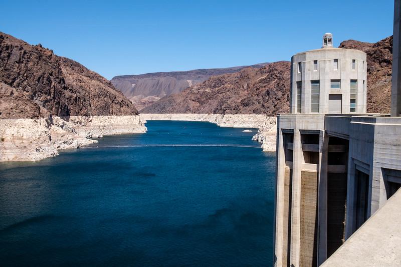 20170514 Hoover Dam 023
