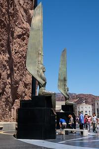 20170514 Hoover Dam 002