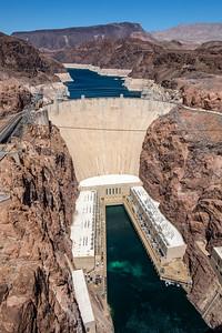 20170514 Hoover Dam 029