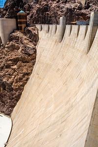 20170514 Hoover Dam 019