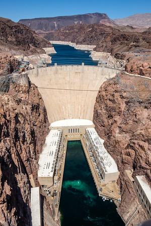 20170514 Hoover Dam 033