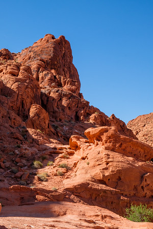 20170514 Valley of Fire 007
