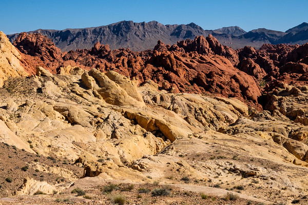 20170514 Valley of Fire 015