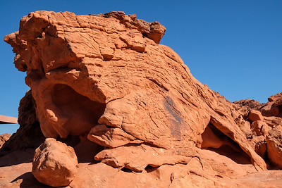 20170514 Valley of Fire 001
