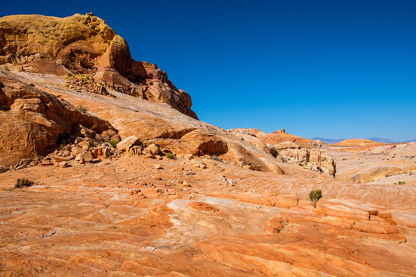 20170514 Valley of Fire 023