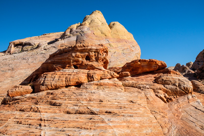 20170514 Valley of Fire 020
