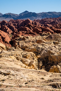 20170514 Valley of Fire 017