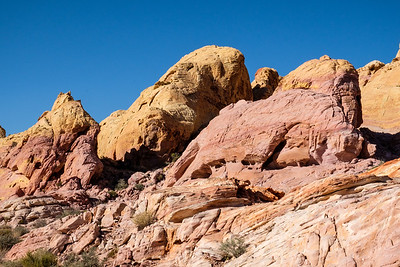 20170514 Valley of Fire 036