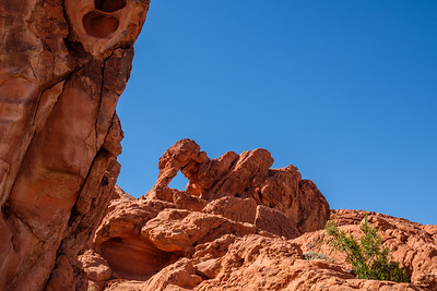 20170514 Valley of Fire 004