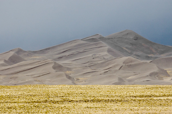 20060217 Colorado 117