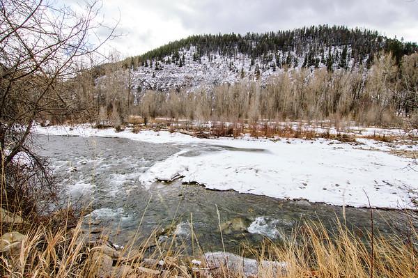 20060218 Colorado 030