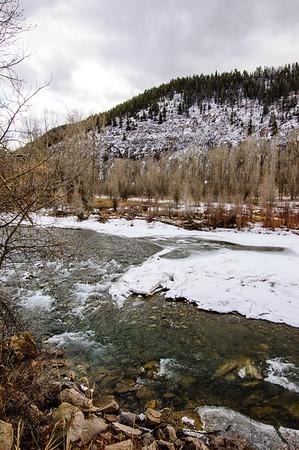 20060218 Colorado 034