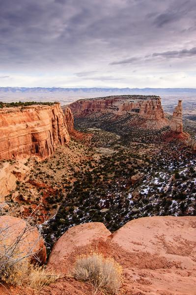 20060219 Colorado 098