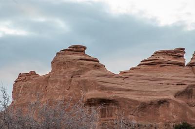 20060219 Colorado 010