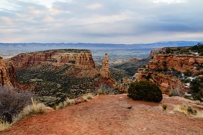 20060219 Colorado 014