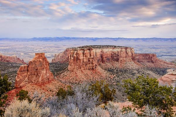 20060219 Colorado 034