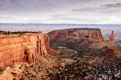 20060219 Colorado 095