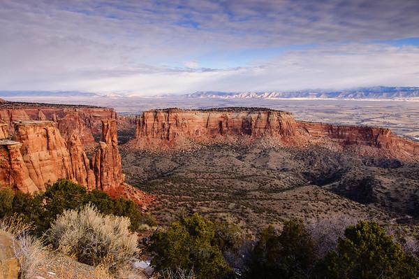 20060219 Colorado 078