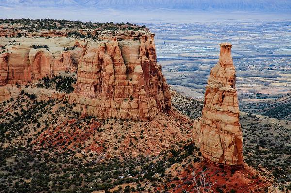 20060219 Colorado 019