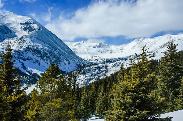 20060219 Colorado 155