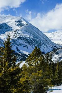 20060219 Colorado 152