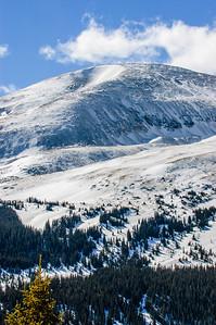 20060219 Colorado 149