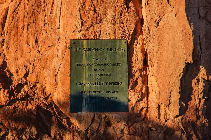 20060219 Colorado 224