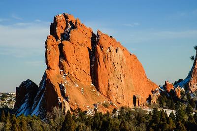 20060219 Colorado 196