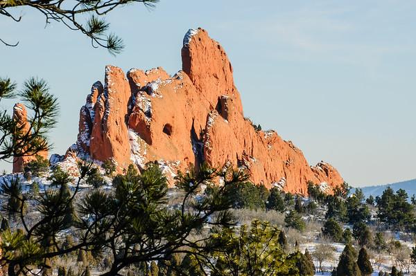 20060219 Colorado 180