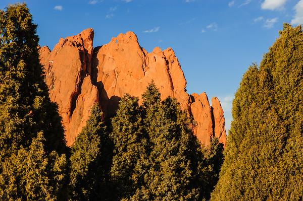 20060219 Colorado 204
