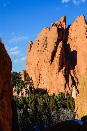 20060219 Colorado 213