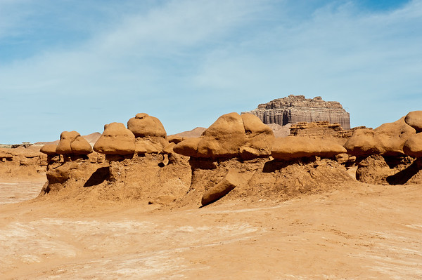 20090603 Goblin Valley 025