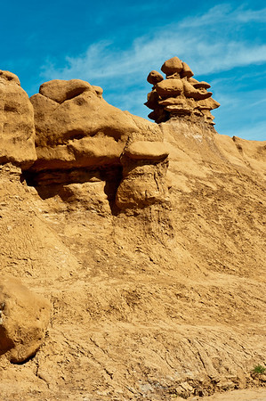 20090603 Goblin Valley 013