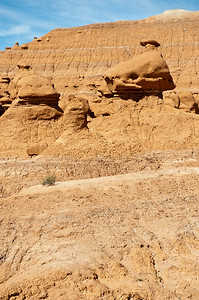 20090603 Goblin Valley 001
