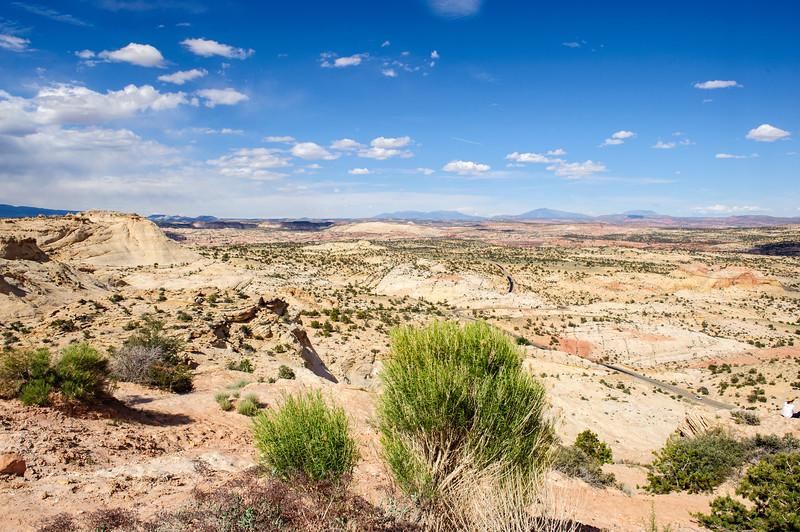 20090603 Scenic Utah 12 036