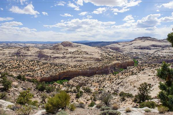 20090603 Scenic Utah 12 033