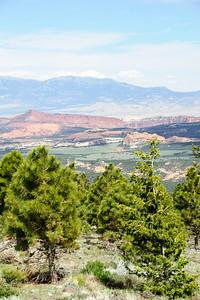 20090603 Scenic Utah 12 001