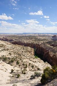 20090603 Scenic Utah 12 034