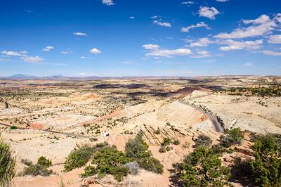 20090603 Scenic Utah 12 035