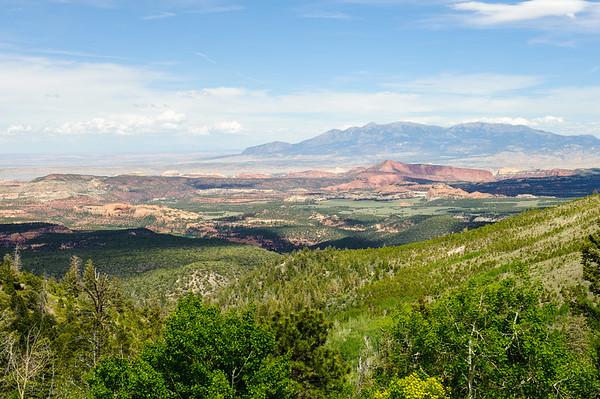 20090603 Scenic Utah 12 012