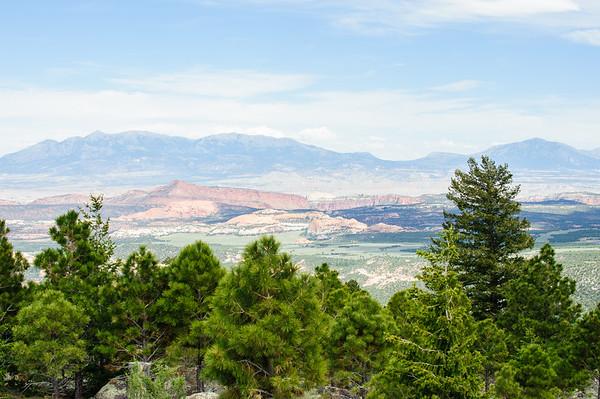 20090603 Scenic Utah 12 005