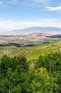 20090603 Scenic Utah 12 013