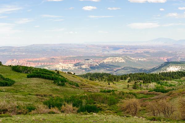 20090603 Scenic Utah 12 028