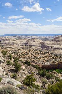 20090603 Scenic Utah 12 032